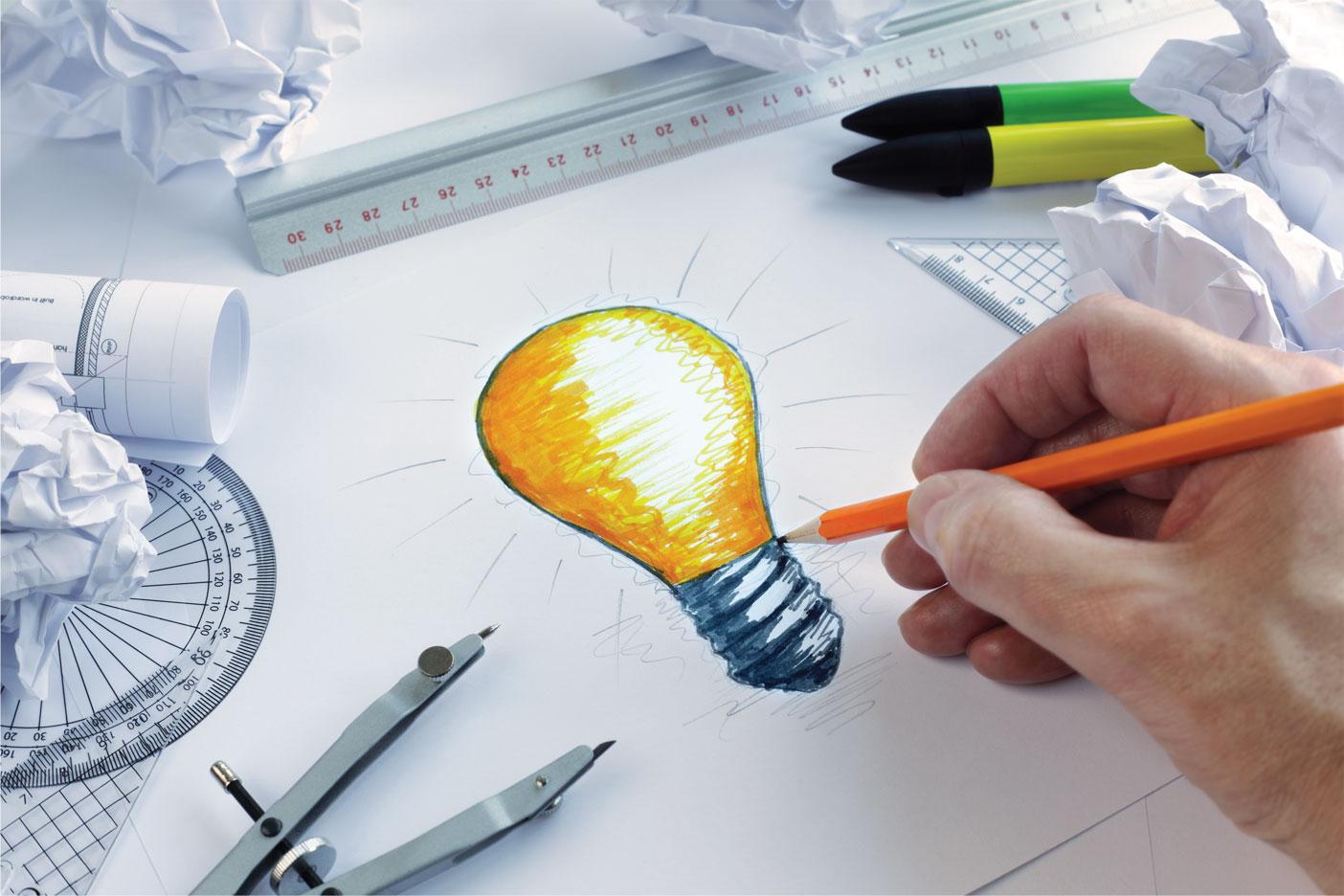 Custom Artist Ideas