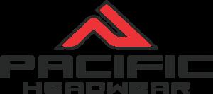Pacific Headwear Link